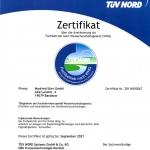 TÜV Nord 2019