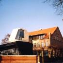 Museums-/ Vereinshaus Grevesmühlen