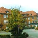 Kreiskrankenhaus Hagenow