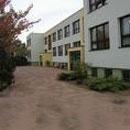 Regionale Schule Banzkow