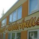 Montessori-Kinderhaus Schwerin