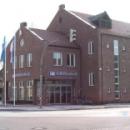 Raiffeisenbank e.G. Hagenow